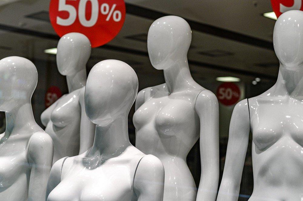 4 tips om goedkoper te shoppen