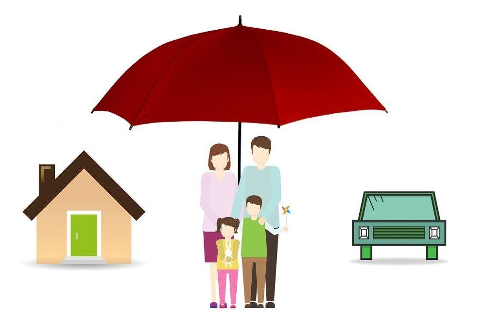 Alles wat je moet weten over de familiale verzekering