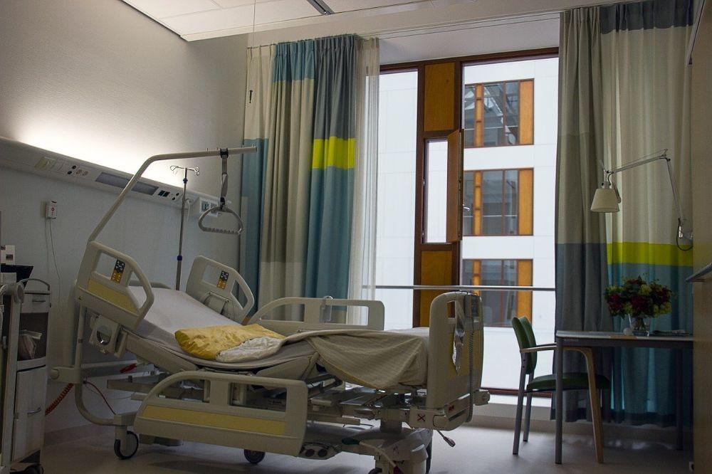 Alles wat je moet weten over de hospitalisatieverzekerin