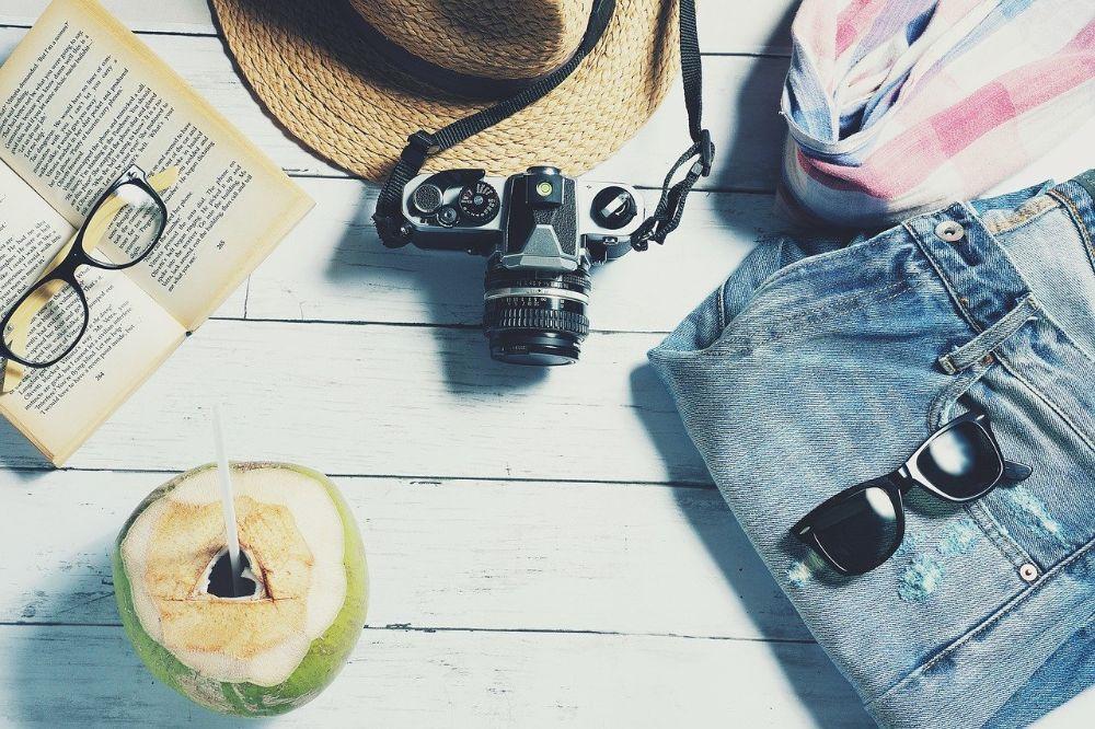 Alles wat je moet weten over de reisverzekering