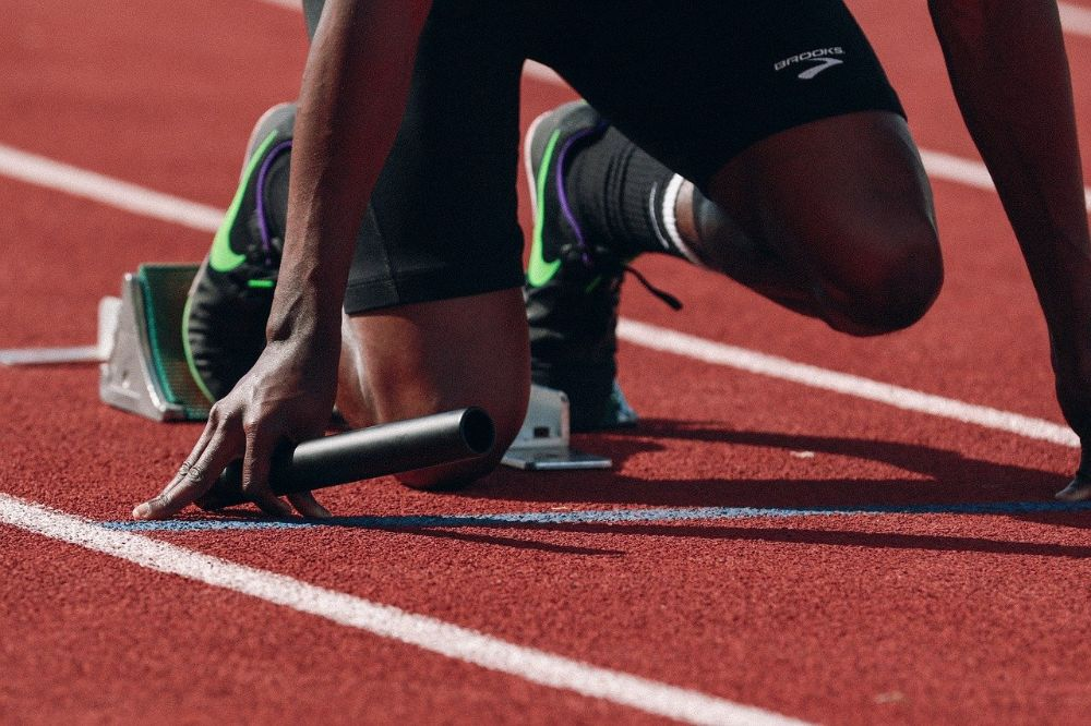 Alles wat je moet weten over een sportverzekering voordelen, mogelijkheden & tip