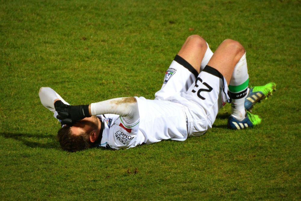 Alles wat je moet weten over een sportverzekering voordelen, mogelijkheden & tips