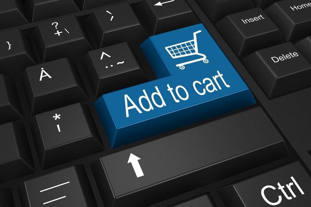 Consumentenkrediet voordelen en valkuile