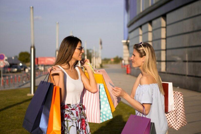 Consumentenkrediet: voordelen en valkuilen