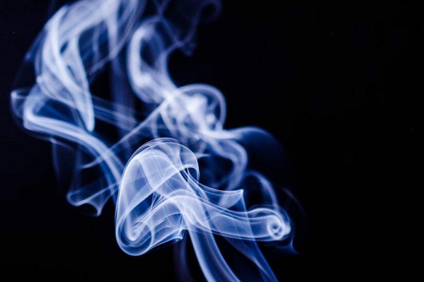 De 3 beste rookmelders van 2021
