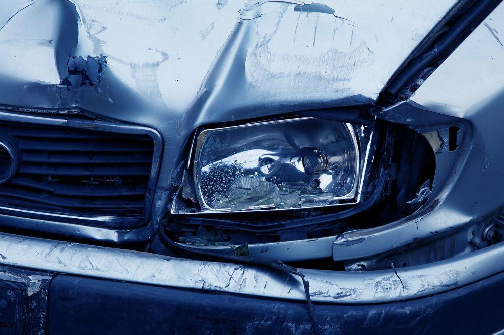 Dit moet je weten over de autoverzekering