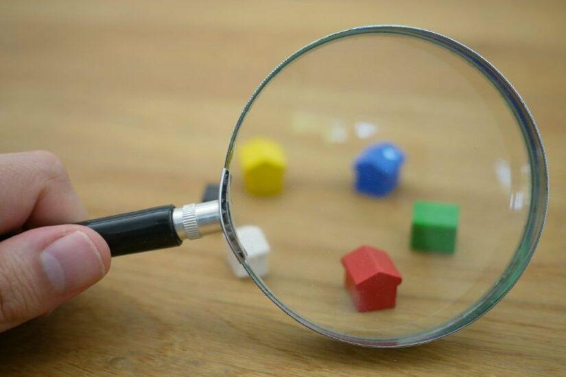 Goed voorbereid op zoek naar een woning