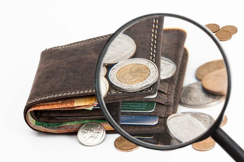 Je lening laten herzien, is dat de moeite waard?