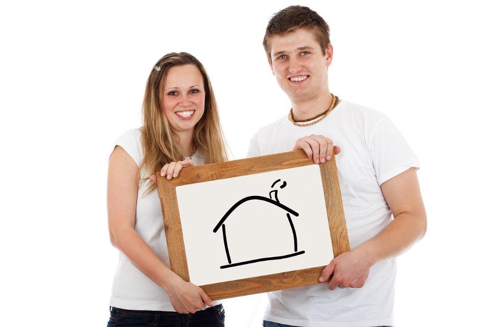 Lenen voor een huis in België dit moet u wete