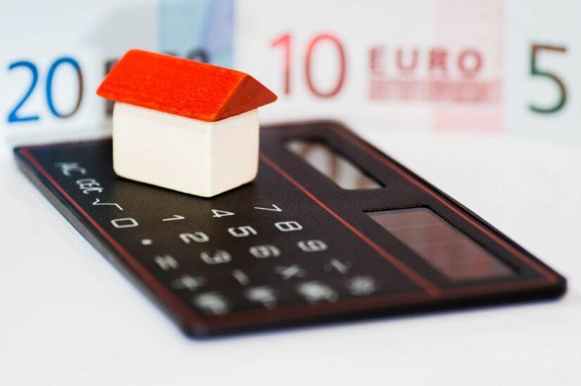 Lenen voor een huis in België: dit moet u weten