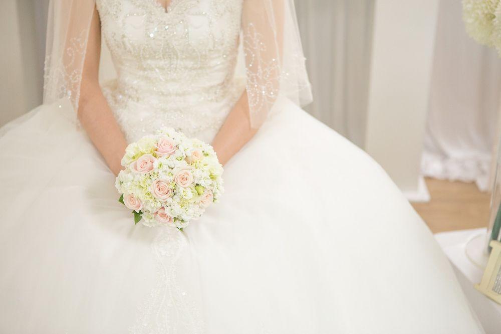 Lenen voor een (huwelijks)feest dit moet je weten