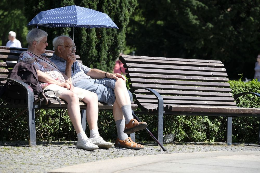 Pensioensparen - alles wat je altijd al wilde wete