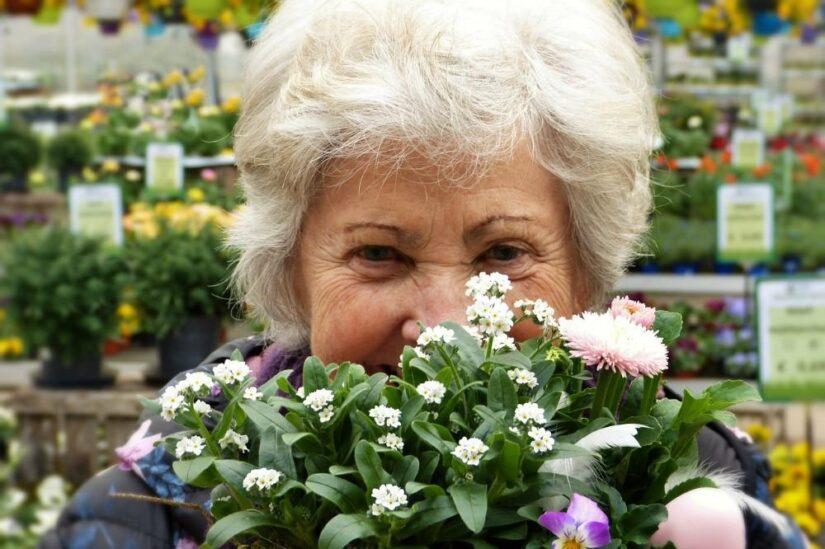 Pensioensparen – alles wat je altijd al wilde weten