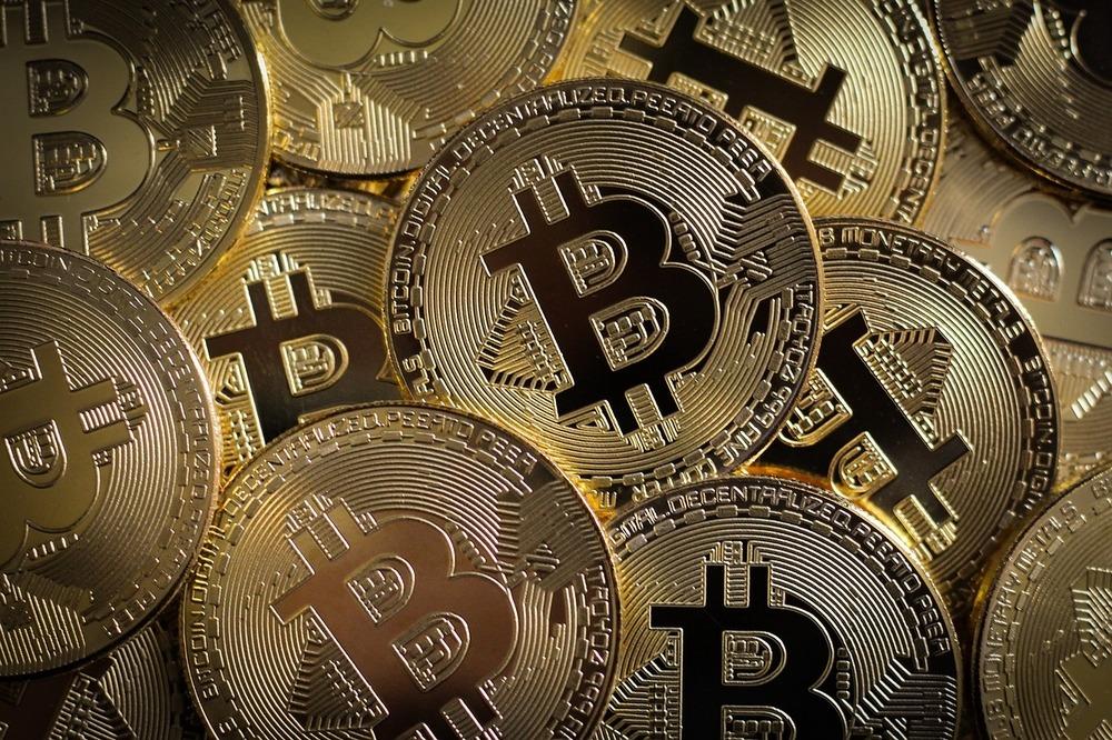 Bitcoin koers flink gestegen, maar wat is Bitcoin eigenlijk