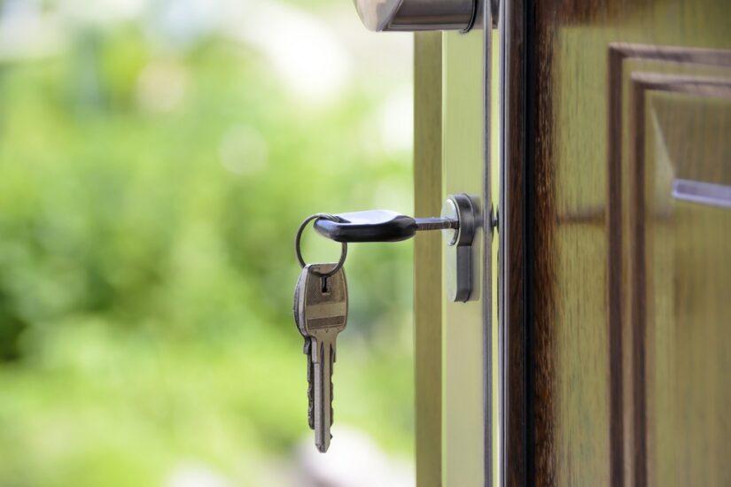 Je huis (zelf) verkopen? Dit zijn de opties!